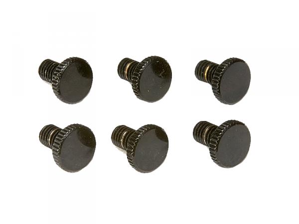 Śruby mikro strojenia FLOYD ROSE Original FROFTSBP