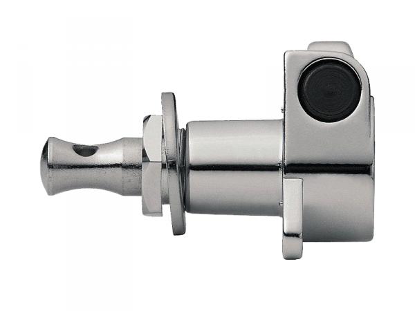 Pojedynczy klucz FRAMUS Standard (CR, L)