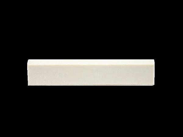 "GRAPH TECH materiał TUSQ PQ 4025 00 (1/4"")"