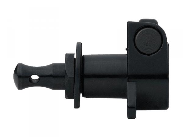 Pojedynczy klucz FRAMUS Standard (BK, L)