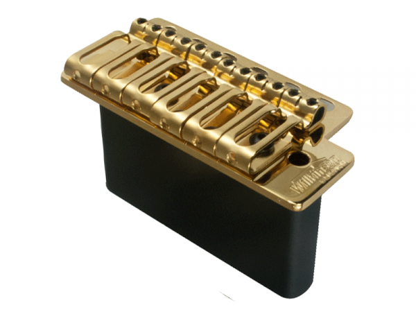 Tremolo WILKINSON by Gotoh VSVG (GD)