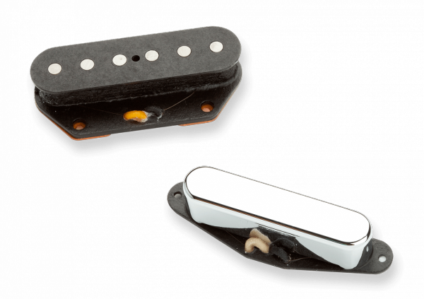 SEYMOUR DUNCAN Vintage for  Broadcaster Tele® Set
