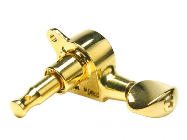 Klucze do gitary GOTOH SG381-05 (GD,6L)