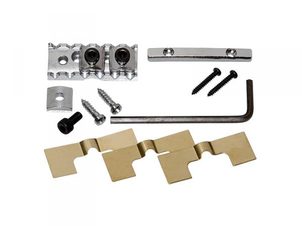 Blokada strun GOTOH FGR-2 (GD)