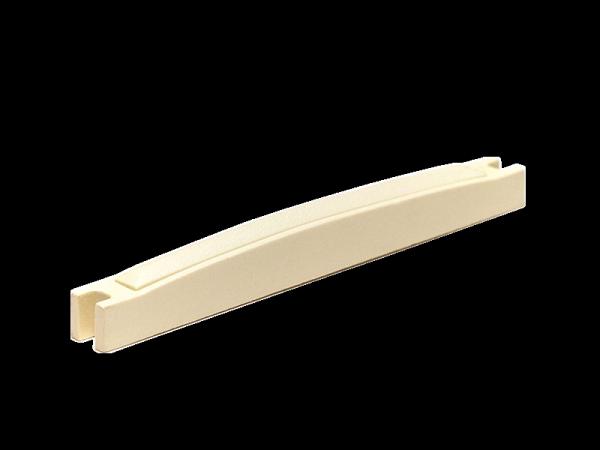 GRAPH TECH siodełko TUSQ PQ 9016 00 Gibson