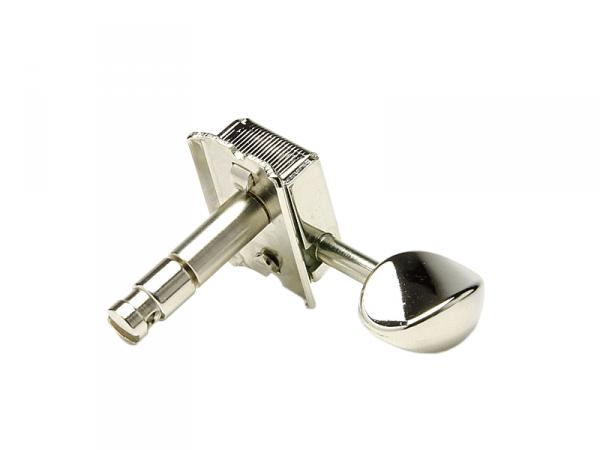 Klucze blokowane GOTOH SD91-05M MG (N,6L)