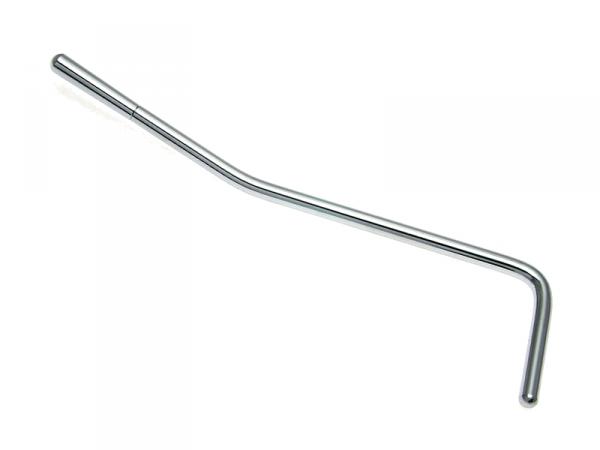 Ramię do mostków tremolo GOTOH F-1 (CR)