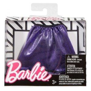 Mattel Barbie ubranka FPH30