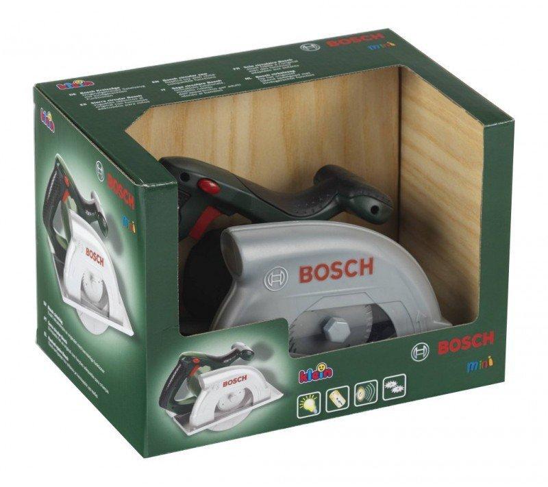 Klein Piła ręczna Bosch