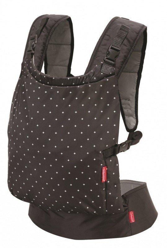 B-kids Nosidełko ergonomiczne z torbą Infantino
