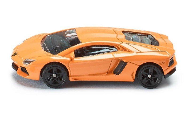 Siku Lamborghini Aventador LP700-4