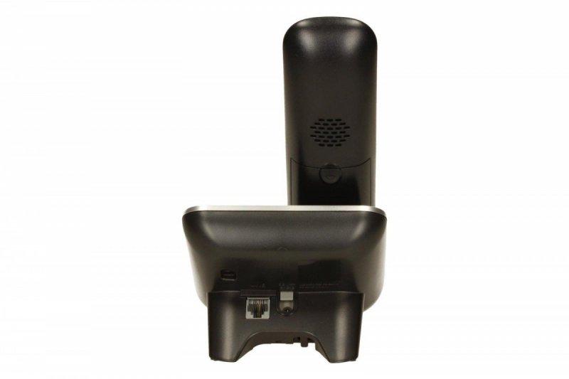 KX-TG6821 Dect/Black