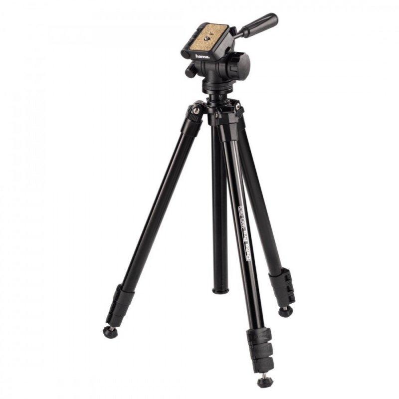 Statyw Delta Pro 180 3D