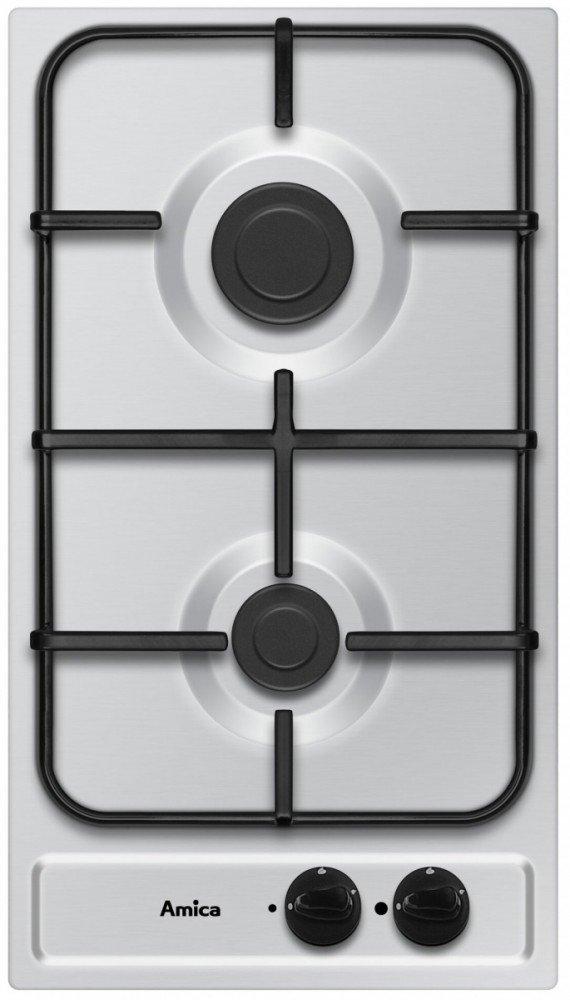 PGA3100BPR Płyta gazowa
