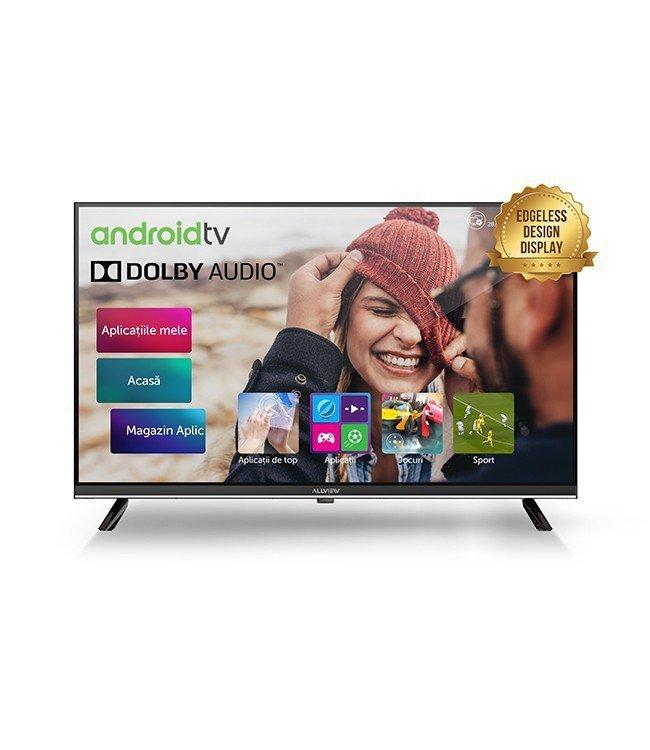 Telewizor 32 cale SMART HD READY 32ATS5500-H