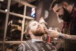 Postaw na męski biznes, czyli jak otworzyć salon barberski cz.II