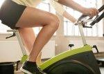Rower treningowy w domu – czym różnią się od siebie poszczególne rodzaje? Cz.II