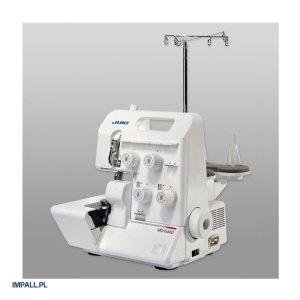 Owerlok maszyna do szycia JUKI MO-644D