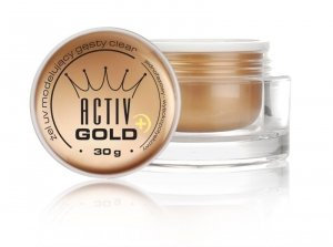 ŻEL GOLD PLUS 30G