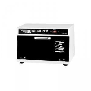 STERYLIZATOR UV-C 1