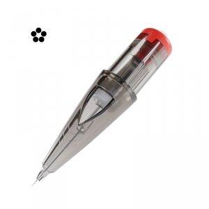 Igły Kartridże El Cartel 0.35mm 5RL Liner 10 szt.