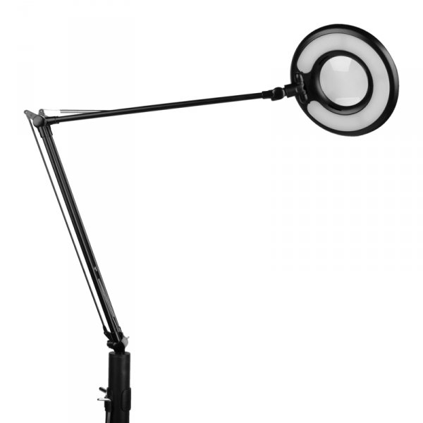 LAMPA LUPA LED DO ASYSTORA PRO INK