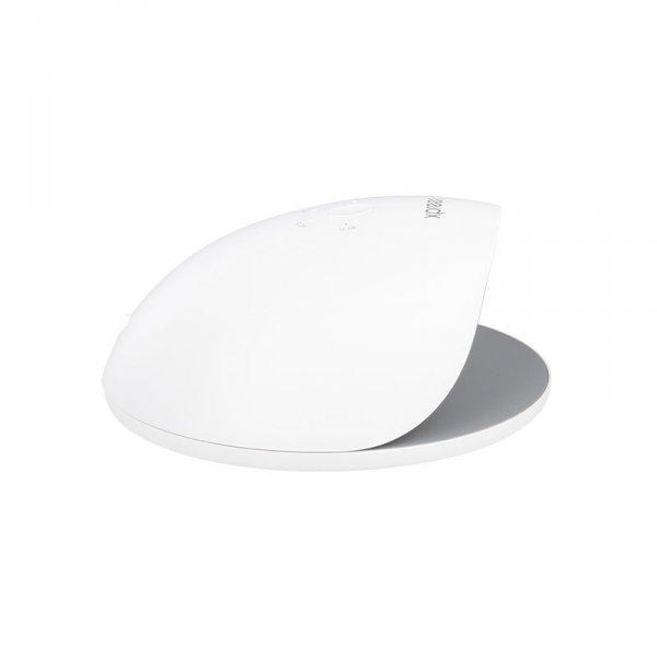 LAMPA UV LED XPREEN XPRE017
