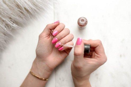 Otwieramy salon manicure, czyli wszystko, czego potrzebujesz by zacząć cz.II