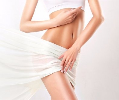 Liposukcja bezigłowa czy drenaż limfatyczny? Co wybrać w walce o wymarzoną sylwetkę? Cz.I