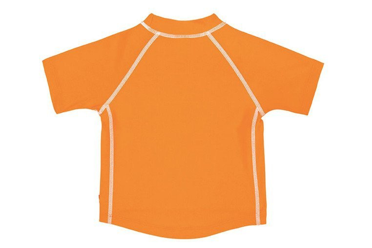 Lassig, Koszulka T-shirt do pływania Sun, UV 50+, 24-36miesięcy