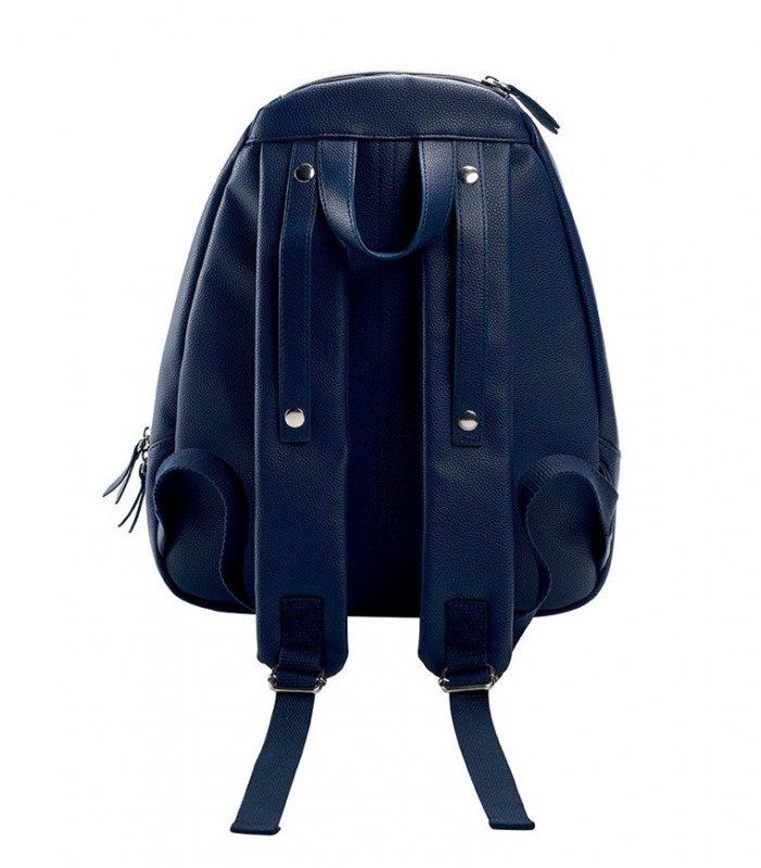 Plecak dla mamy San Francisco  www.tuliki.pl