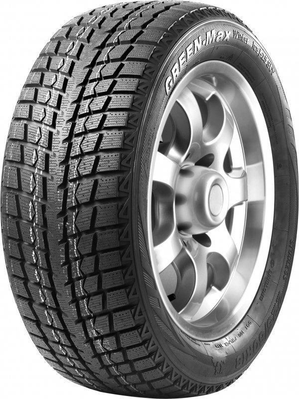 LINGLONG 245/40R20 Green-Max Winter ICE I-15 SUV 95T TL #E 3PMSF NORDIC COMPOUND 221009818