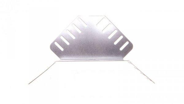 Łącznik narożny korytka 45 stopni REV 60 FS 6067972 (10szt.)