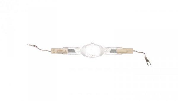 Lampa metalohalogenkowa 1000W 230V 6100K POWERSTAR HQI-TS 4008321525475