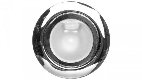 Oprawa punktowa 1x 20W G4 IIIkl. 12V IP20 GAVI CT-2116B-C chrom 00811