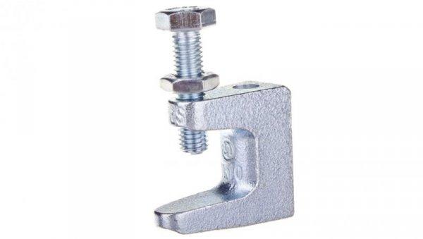 Zacisk fi9 ZK8/23 752209