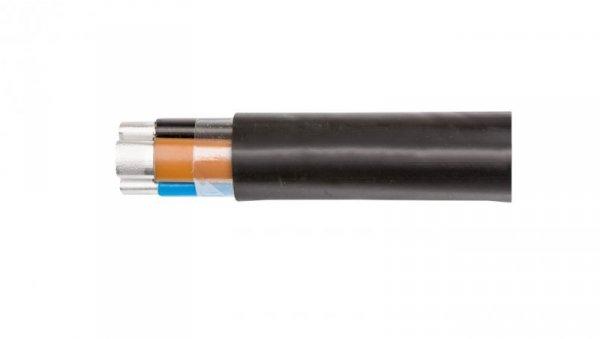Kabel energetyczny YAKXS 4x70 0,6/1kV /bębnowy/