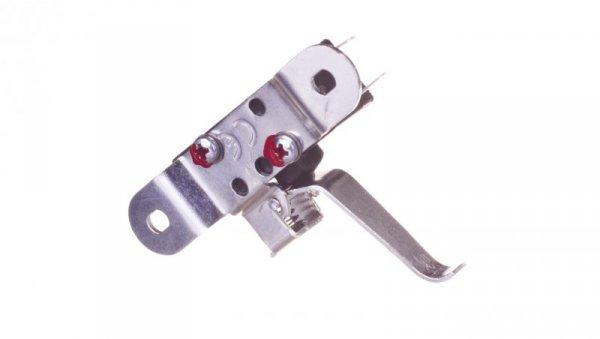 Wyłącznik krańcowy miniaturowy 1R 1Z prawa dźwignia MP0-1 W0-59-182012