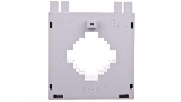 Przekładnik prądowy 800/5A 5VA kl.0,5 na kabel i szynę fi30/40x10mm/20x30/25x25mm DM3T0800