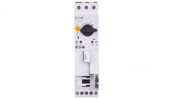 Układ rozruchowy 0,25kW 0,8A 24V MSC-D-1-M7(24VDC) 283158