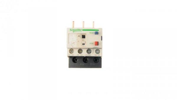 Przekaźnik termiczny 12-18A LRD21