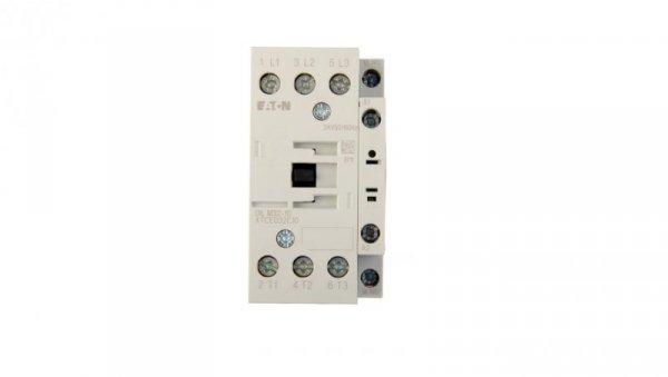 Stycznik mocy 32A 3P 24V AC 1Z 0R DILM32-10(24V50/60HZ) 277264
