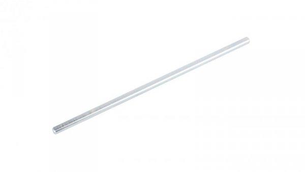 Wałek napędu 600mm NZM3/4-XV6 260193