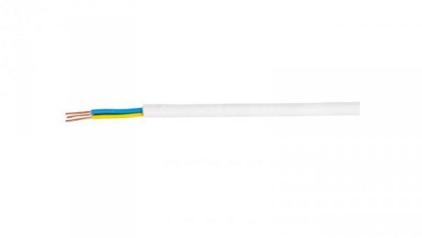 Przewód YDY 3x2,5 żo 450/750V /100m/