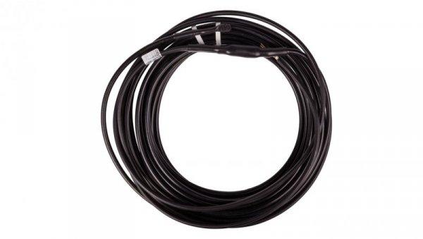 Kabel grzejny DEVIflex DTCE-30/230V 30W/m 10m 89846000