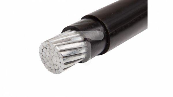 Kabel energetyczny YAKY 1x95 0,6/1kV /bębnowy/