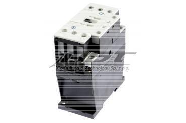 Stycznik mocy 32A 3P 230V AC 0Z 1R DILM32-01(230V50HZ,240V60HZ) 277292