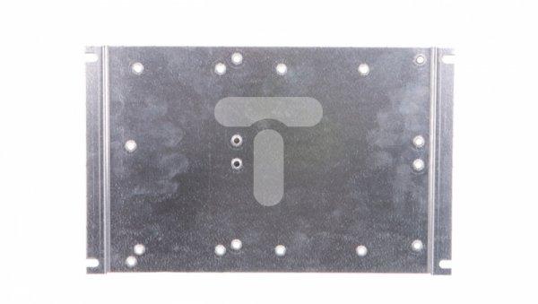 Blokada mechaniczna dla DILM80 do DILM170 DILM150-XMV 240081