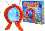 Wesoła Gra Zręcznościowa Balony Boom Boom Balloon