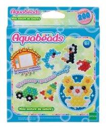EPOCH  Aquabeads Mini zestaw do zabawy